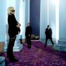 Finnish Post-Punk Pioneers Musta Paraati Present BLACK PARADE LP After 34-Year Hiatus