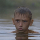 POV Acquires Sixth Oscar-Shortlisted Film, THE DISTANT BARKING OF DOGS Photo