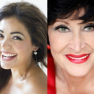 Chita Rivera, Tommy Tune and More Will Be Feted at Martina Arroyo Foundation's 2017 G Photo