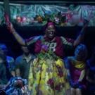 Tony Awards Video Roundup - All The Revivals!