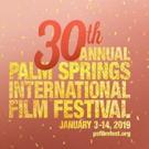 Alfonso Cuaron to Receive Sonny Bono Visionary Award at the Palm Springs Film Festiva Photo