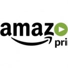 Jordan Peele-Produced Drama THE HUNT Ordered By Amazon Photo