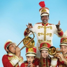 Stratford Festival Performances Begin with First Preview of MUSIC MAN Photo