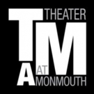 Theater at Monmouth Brings Shakespeare to Maine Communities with Tour of KING LEAR