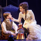 BWW Review: LOVE NEVER DIES at Shea's Buffalo Theatre Photo