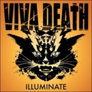 Scott Shiflett Of Face To Face Previews Viva Death NEW TERRORS Off New 'Illuminate' LP