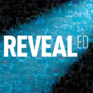 Prime Cut Productions Presents REVEAL-ED, A Three-Day Showcase Of New Work From Northern Irish Artists