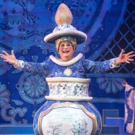 BWW Review: ALADDIN, Richmond Theatre