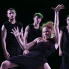 BWW Review: WHAT WILL THEY DO NEXT? Batsheva Dance Company's 'Venezuela' at Royce Hall At UCLA