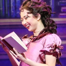 Review Roundup: BEAUTY AND THE BEAST At Theatre Under The Stars Photo