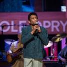 Charley Pride Celebrates 25th Opry Member Anniversary