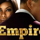 FOX Renews Hit Drama EMPIRE For Fifth Season Photo