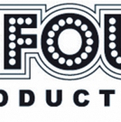 GFOUR PRODUCTIONS Announces Expansion Of Corporate Team And Successful Debut Of Newest Brand