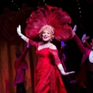 Bette Midler's Final HELLO, DOLLY! Performance Will Benefit The Actor's Fund