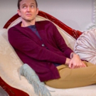 VIDEO: First Look at Photos From BUYER AND CELLAR at Island City Stage