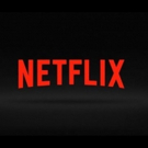 Marc Maron Joins the Cast of Netflix's WONDERLAND Photo