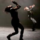 DanceWorks Presents Award-Winning Urban Dance Co Gadfly