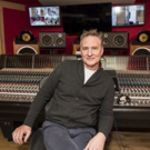 Producer Nick Patrick Joins Dominic Ferris: Me And My Piano at Live At Zedel