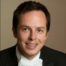 BWW Review: CASE SCAGLIONE CONDUCTS THE SAN DIEGO SYMPHONY ORCHESTRA at the Jacobs Music Center