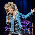 Review Roundup: TINA Opens in London Photo