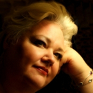 Bard College Appoints Renowned Opera Singer Stephanie Blythe New Director Of Graduate Photo
