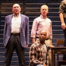 Win 2 Orchestra Tickets & Backstage Tour At COME FROM AWAY
