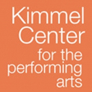 Kimmel Center Announces Commissioning Of Three New Jazz Residents For 2017- 18 Season Photo