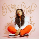 Multimedia Artist Brittany Campbell Releases Debut Album STAY GOLD