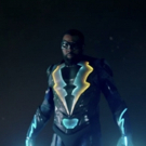 VIDEO: The CW Shares BLACK LIGHTNING 'The Book Of The Apocalypse: Chapter Two: The Omega' Extended Trailer