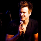 BWW Interview: Six Degrees of Gavin Creel on the road to the Venetian Room in San Francisco.