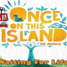 Broadway Kids Jam Sings 'Waiting For Life' From ONCE ON THIS ISLAND Photo