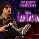 Photo Flash: The Vaults Presents Sounds And Sorcery, Celebrating Disney Fantasia