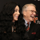 BWW TV: It's All About Cher As Broadway Hits the Red Carpet to Celebrate THE CHER SHO Photo