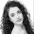 Joffrey Ballet Welcomes Seven New Company Members