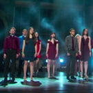 Tony Awards Video Roundup - All the Special Performances from Marjory Stoneman Douglas Drama Students to Springsteen!