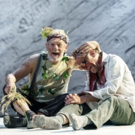 West End's KING LEAR Announces £5 Tickets For 16-25 Year Olds Photo