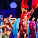 "BWW Review: ""THE LITTLE MERMAID"" Goes Under The Sea Again at the Beck Center Photo"