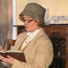 BWW Review: A MURDER IS ANNOUNCED at Artistic Synergy Of Baltimore is a Treat for Mystery Fans