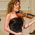 45th Annual BACH WEEK Festival To Open This Week In Evanston Photo