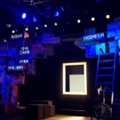 BWW Review: THE HUNDRED-YEAR-OLD MAN WHO CLIMBED OUT OF THE WINDOW AND DISAPPEARED at Daehakro Jayu Theater
