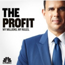 New Season of CNBC's Hit Series THE PROFIT Premieres 11/21