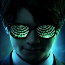 VIDEO: Disney Releases the Teaser Trailer for ARTEMIS FOWL Photo