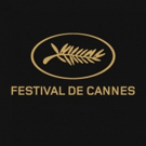 Saboteur Media Brings Epic Vietnam War Story DANGER CLOSE to Cannes