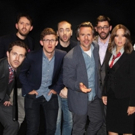 Clip Show: A Sketch Show Celebrates Its 3 Year Birthday At The Pit Photo