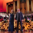 PBS Announces Its Festive Programming for the Holiday Season