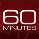CBS's 60 MINUTES Makes Top 10 for Fifth Time in 7 Weeks Photo
