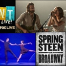 A STAR IS BORN, AN AMERICAN IN PARIS, and More are Coming to a Screen Near You in BWW's September Stage-to-Screen Report