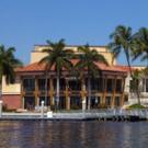 Fort Lauderdale's Slow Burn Theatre Announces 2019-2020 Season