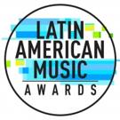 Telemundo Unveils 360 Coverage of the LATIN AMERICAN MUSIC AWARDS