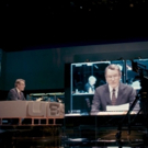 VIDEO: How Does NETWORK Handle Staging Live Cinema? Photo